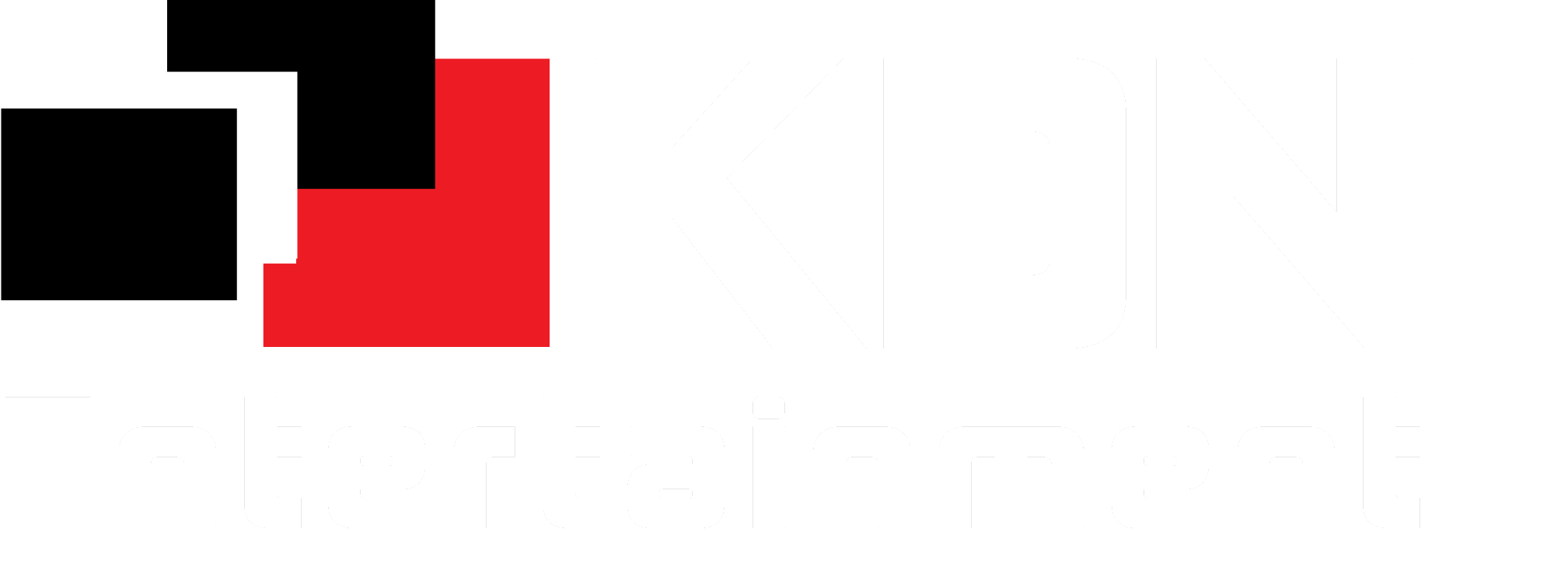 KDN Entertainment