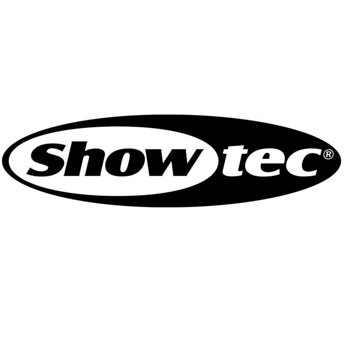 Showtec Logo Homepage