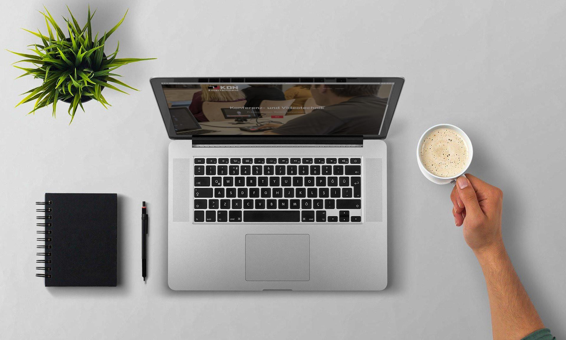 Neue_Homepage_online