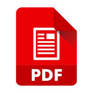 PDF-Icon_Quad