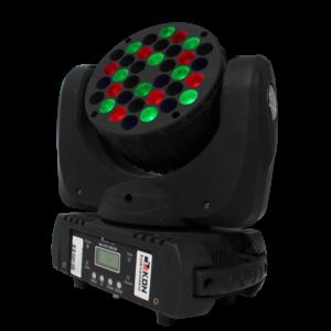 LED Moving Head