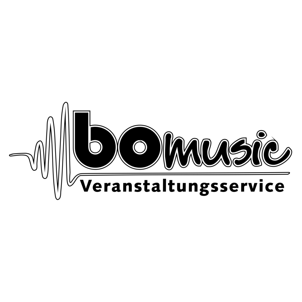Bo_Music_Logo